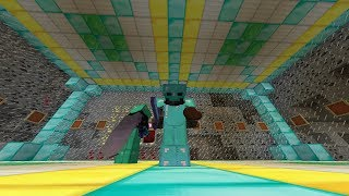 "Video ""Membuat MUSEUM DIAMOND"" Noob Survival Minecraft Indonesia #86 MP3, 3GP, MP4, WEBM, AVI, FLV Maret 2018"