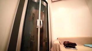 Nonton S01E06 M-am filmat făcând duș!! :)) Film Subtitle Indonesia Streaming Movie Download