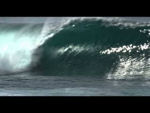 The Perfect Wave - Trailer