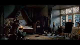 Y.J.Malmsteen - Hold on (Shades of grey) Blu ray 2015