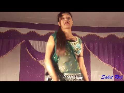 Video ढोड़ी में चुम्मा bhojpuri sexy arkestra by Saket Raj download in MP3, 3GP, MP4, WEBM, AVI, FLV January 2017