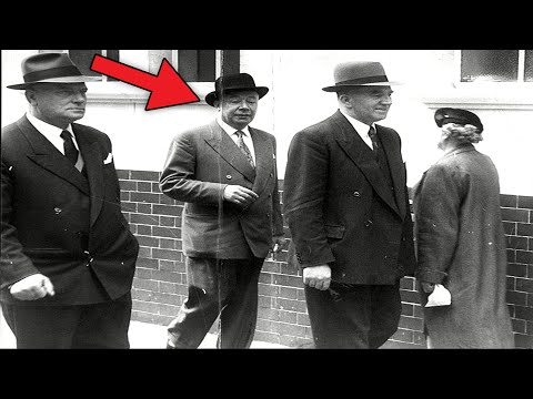 5 Scariest Moments in History That'll Creep You Out