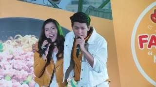 Nonton Push X Esther                              19june2016 Film Subtitle Indonesia Streaming Movie Download