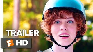 Nancy Drew and the Hidden Staircase Trailer #1 (2019) | Movieclips Trailers by  Movieclips Trailers