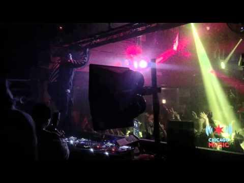 "ChicagoMusic.com ""DJ Mustard feat Travis $cott. Whole Lotta Lovin"""