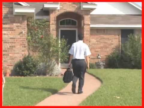 Appliance Repair Orlando | Refrigerator Repair Orlando  (407) 749-1065