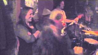 Video El Grecco - Smoke on the water