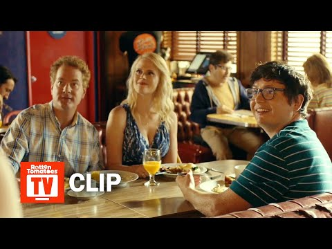 You're the Worst S05E08 Clip   'Unholy Threesome'   Rotten Tomatoes TV