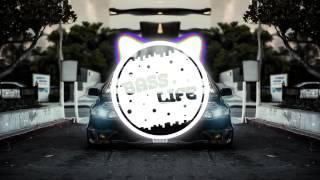 Eric Bellinger - Valet ft. Fetty Wap & 2 Chainz (Bass Boost)