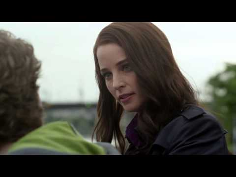 Continuum 4.06 (Canadian Preview)