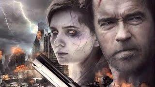 Nonton MAGGIE (Trailer español) Film Subtitle Indonesia Streaming Movie Download