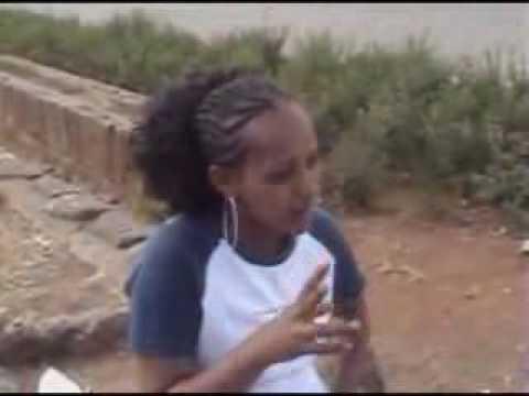 Ethiopian girls fully porn nud