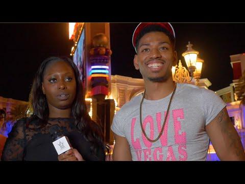 "WSHH Presents ""Questions"" (Season 2 Episode 4: Las Vegas)"