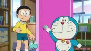 Nonton Movie thứ 39: Eiga Doraemon no Nobita no Getsumen Tansaki Film Subtitle Indonesia Streaming Movie Download