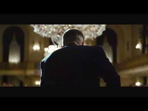 SOUTHPAW - Theatrical Trailer | 31st JULY 2015|Jake Gyllenhaal, Rachel McAdams