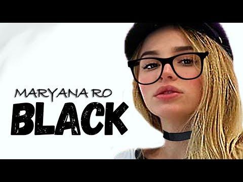 GAZIROVKA - Black ( ПАРОДИЯ ) Пародия Блэк Бакарди Black Bacardi пародия ▱▱▱▱▱▱▱▱▱▱▱▱▱▱▱▱ ◓Вк - http://vk.com/dytmc ◓Твитт...