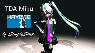 credits simplesim7download https://steamcommunity.com/sharedfiles/filedetails/?id=961027370&searchtext=hatsune mikuhaydee game