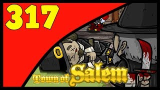 Lets play Town of Salem 317 with SquirrelsMK - time to kill Miss Medi ;)Stream footage.The aim of Town of Salem is for your team, be it town, mafia, neutral killing  or even just for yourself,  to win. Why read this when you could actually find out in far better detail by watching the video yourself? ;)Make sure to like and Subscribe! Subscribe: http://www.youtube.com/user/squirrelsmk?sub_confirmation=1 Twitter: https://twitter.com/SquirrelsMK Facebook: https://www.facebook.com/Squirrelsmk Town of Salem: SquirrelsMKTwitch: twitch.tv/squirrelsmk__________Miss Medi's info:Channel: https://www.youtube.com/channel/UCkF4wmnob-H-FTrWPrYeF-gEXCLUSIVE MISS MEDI VIDEO: https://www.youtube.com/watch?v=OABX_zZvHsc Twitter: @MissMediGaming___________Town of Salem is a browser-based game that challenges players on their ability to convincingly lie as well as detect when other players are lying. The game ranges from 7 to 15 players. These players are randomly divided into alignments - Town, Mafia, Serial Killers, Arsonists and Neutrals. If you are a Town member (the good guys) you must track down the Mafia and other villains before they kill you. The catch? You don't know who is a Town member and who is a villain. If you are an evil role, such as a Serial Killer, you secretly murder town members in the veil of night and try to avoid getting caughtWant to play Town of Salem yourself? Click the link below:http://blankmediagames.com/ More game info:Town of Salem balances out all this horror with some adorable visuals and engaging music. Your character is customizable in every respect: you can change clothes and genders, add pets, new houses, and even death animations.Town of Salem has 29 unique roles ensuring a different experience each time you play. Before a game starts players are put into a lobby where the host can select what roles will be in the game. Players are then assigned roles at random from the list of chosen roles. Players have an in-game role card that explains their 