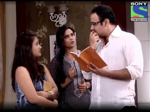 Parvarish - Episode 347 - 30th May 2013