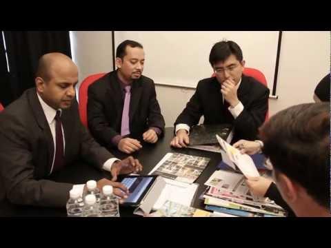 Video of Propertycrown