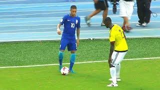 Video Neymar Jr ● Magic Skills ● Brazil 2018 MP3, 3GP, MP4, WEBM, AVI, FLV Januari 2019