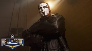 Nonton Wwe Raw 11th January 2016  Full Show Review  Results  And Highlights Film Subtitle Indonesia Streaming Movie Download