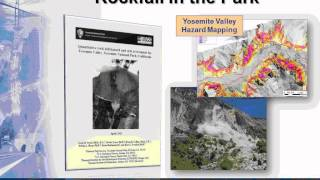 GeoTechnical Asset Management Webinar: Part 2 Of 2: June 27 2013