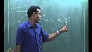 Mod-01 Lec-38 Lecture 38