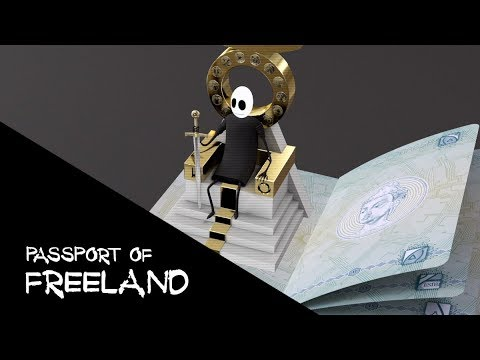Паспорт Фриленда (технические характеристики)