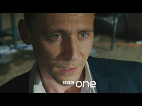 The Night Manager 1.06 (UK Preview)
