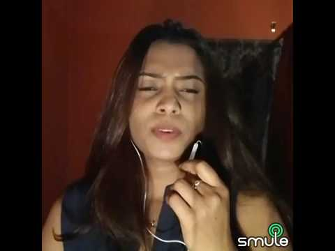 Video ▶ uresha ravihari    adarayak hinda me hadawath duk winda on Sing! Karaoke by senara30  Smule    ada download in MP3, 3GP, MP4, WEBM, AVI, FLV January 2017