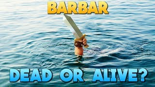 Video Clash of Clans Story - The Barbarians Destiny   Origin of the Builder Base + Barb King Story Part 2 MP3, 3GP, MP4, WEBM, AVI, FLV Februari 2018