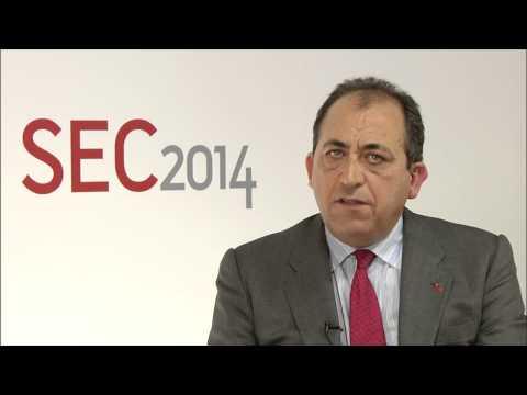 Conclusiones Insuficiencia Cardiaca y Cardiología Clínica - SEC 2014