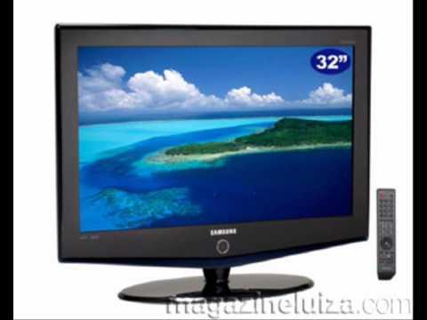 O Segredo - Monitor LCD - Motivação e Visualização