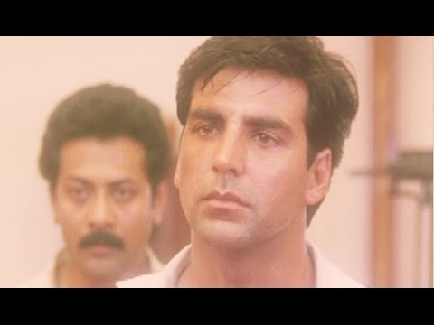 Video Akshay Kumar, Amrish Puri, Police Force - Action Scene 10/10 download in MP3, 3GP, MP4, WEBM, AVI, FLV January 2017