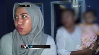 Video Istrinya Ditangkap & Dijadikan Jaminan, Akhirnya Bandar Narkoba Menyerahkan Diri - 86 MP3, 3GP, MP4, WEBM, AVI, FLV Juni 2018