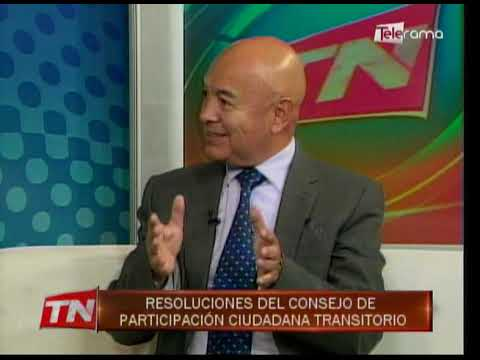 Gral. Luis Hernández