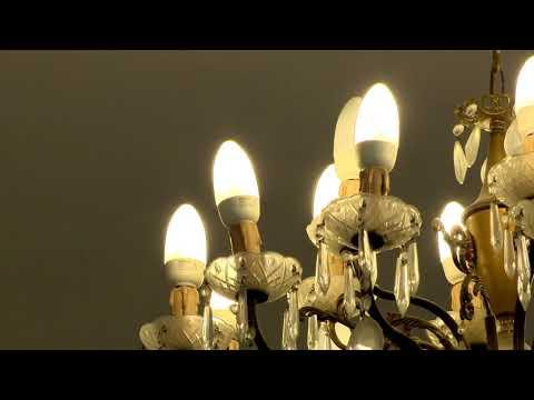 FPA2 : Les belles performances énergétiques de la Villa Girasole