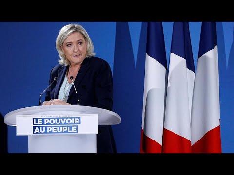 Ευρωβουλή: Η πρώτη δημοσκόπηση για τις ευρωεκλογές