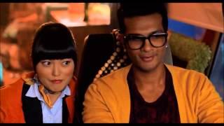 Video Pitch Perfect Asian Girl Scenes MP3, 3GP, MP4, WEBM, AVI, FLV Juli 2018