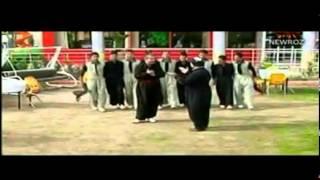 KBC Kurdish Halparke Music Gorani Kurdi