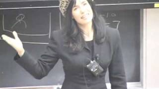 History 2D: Science, Magic, And Religion, Lecture 17, UCLA