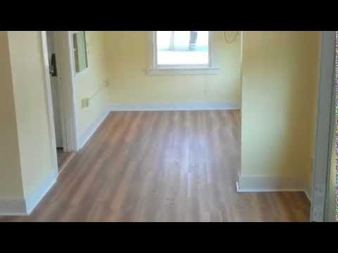 Big, Bright Studio Apartment in SE Portland, OR!  (Foster & Powell)
