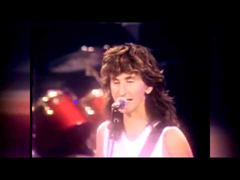 Rush-Vital Signs-live 1984