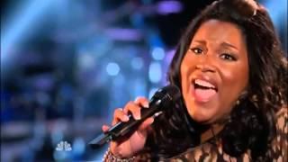 Video Knockout - Amanda Brown vs Michelle Brooks-Thompson MP3, 3GP, MP4, WEBM, AVI, FLV Agustus 2018