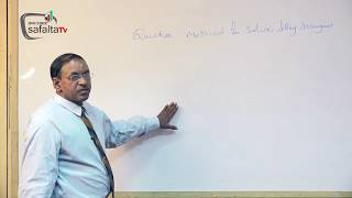 Syllogism Question Solve in 10 Seconds By Mukesh Sir Part- 1