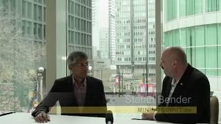 Miningscout-Interview mit Jayant Bhandari zur Edelmetallnachfrage aus Indien und China