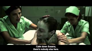 Nonton Asmodexia - Trailer en español HD Film Subtitle Indonesia Streaming Movie Download