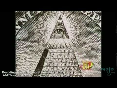 Video Secret Societies: Fact or Fiction? download in MP3, 3GP, MP4, WEBM, AVI, FLV January 2017