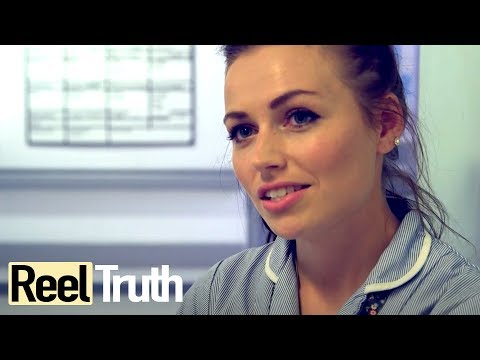 Secret Life Of A Hospital Bed: (Season 1 Episode 3) | Medical Documentary | Reel Truth